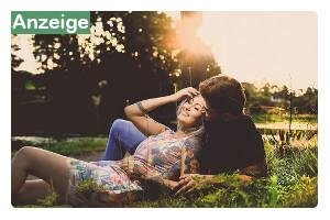 dating kostenlos österreich nice stack