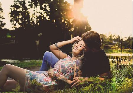 Andere flirten vs ich [PUNIQRANDLINE-(au-dating-names.txt) 55
